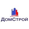 магазин строительных материалов Дом-Строй Украина
