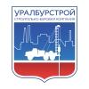 ООО УралБурСтрой Пермь