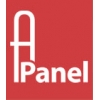 A-panel Москва