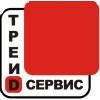 ООО Трейд Сервис Плюс