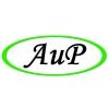 ООО Проектно-строительная компания АиР