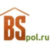 BSpol Москва