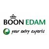 ��� Boon Edam