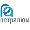 ООО Петралюм Санкт-Петербург