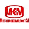 АО Металдлокомплект-М Ростов-на-Дону