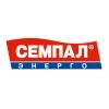 ООО СЕМПАЛ-ЭНЕРГО Самара
