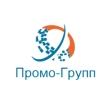 ООО Промо-Групп Екатеринбург