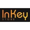 ООО InKey (инкей)