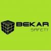 ООО BEKAR Safety (БЕКАР сафети)