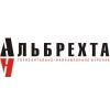 ООО Альбрехта Москва