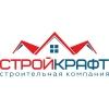 ООО СтройКрафт Краснодар