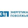 """ООО """"Энергетика Поволжья"""""""