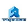 """ТОО """"СтройДевелопмент"""" Казахстан"""