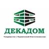 Декадом Казахстан