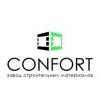 ООО CONFORT Кострома