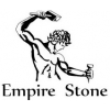 ООО Empire Stone Ltd. Украина
