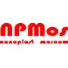 ��� Nanoplast
