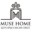 ��� ����� ���� MUSE HOME