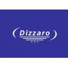 ООО Dizzaro