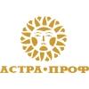 ИП Astra-Prof