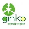 Ландшафтная компания «Гинkо»
