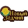 """""""Новый Зодчий"""" Тольятти"""
