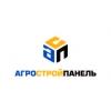 ООО АгроСтройПанель