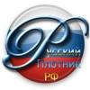 ИП Русский плотник РФ