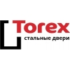 ООО Стальные входные двери Торекс