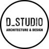 ООО D-studio