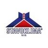 ООО StavoKlima Москва