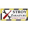Интернет-магазин Строй Заказы Москва