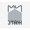 ООО МИ ЭТАЖ Москва