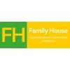 ООО Family House Ярославль