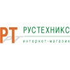 ООО РусТехникс