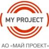 АО МАЙ ПРОЕКТ Москва
