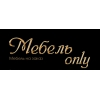 ООО Mebel Only