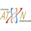 ООО АТОН Саратов