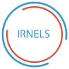 ООО IRNELS
