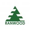 ООО Ranwood