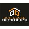 Дом обоев DEMMOKSI Москва