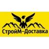 ИП СтройМ-Доставка