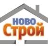 ООО НовоСтрой-М