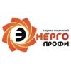 ООО Мелит Краснодар