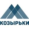 ООО АПМ Строй