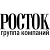 Фирма РОСТОК Сочи