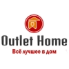 ООО Outlet Home