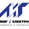 ООО Миг Электро