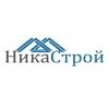 ООО НикаСтрой Москва