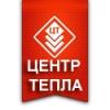 ИП Центр Тепла